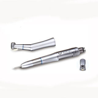 Gladent Low speed inner water channel LED handpiece