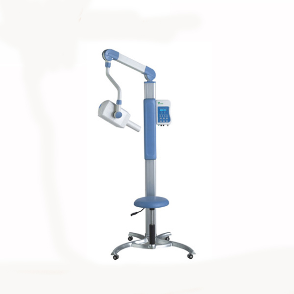 Mobile Dental X-ray Machine (GD-R08)