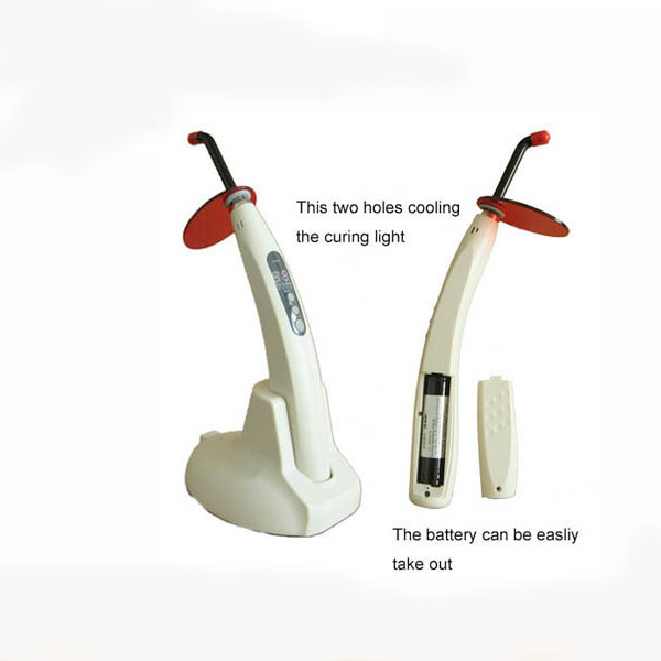 Dental Curing Light