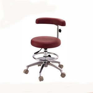 High quality dental stool
