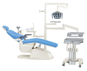 Implant Dental Unit